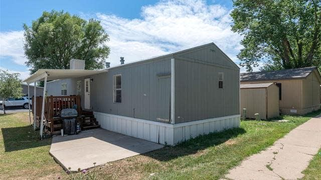 Photo 1 of 26 - 860 W 132nd Ave #284, Denver, CO 80234