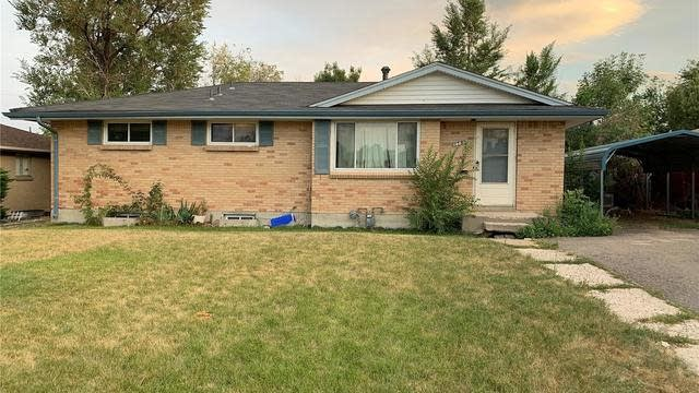Photo 1 of 2 - 1780 Mable Ave, Denver, CO 80229