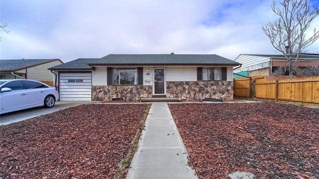 Photo 1 of 39 - 5571 E 65th Ave, Commerce City, CO 80022