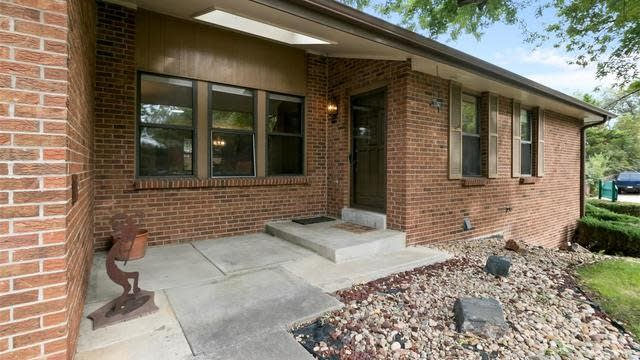 Photo 1 of 29 - 8541 W 8th Ave, Lakewood, CO 80215