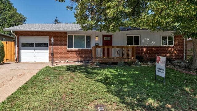 Photo 1 of 15 - 2201 S Lowell Blvd, Denver, CO 80219
