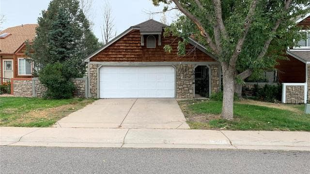 Photo 1 of 29 - 3617 S Fundy Way, Aurora, CO 80013