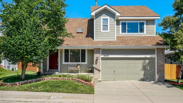 Photo 1 of 41 - 10433 W 82nd Ave, Arvada, CO 80005