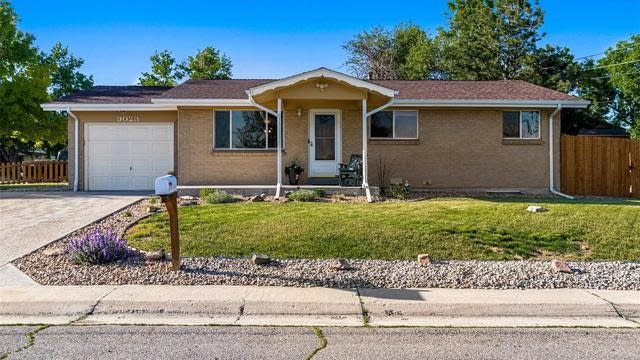 Photo 1 of 34 - 9023 W 53rd Ave, Arvada, CO 80002