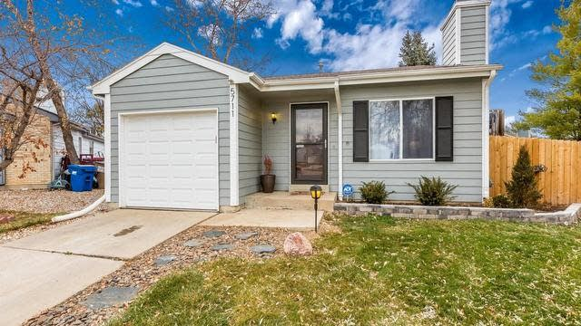 Photo 1 of 25 - 5711 W 76th Ave, Arvada, CO 80003