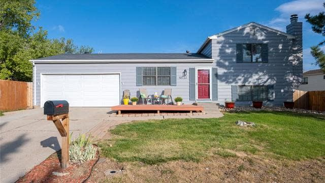 Photo 1 of 34 - 10722 Lewis St, Broomfield, CO 80021