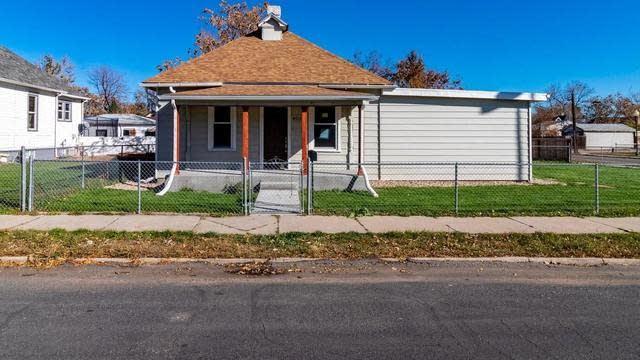Photo 1 of 26 - 4710 Lincoln St, Denver, CO 80216