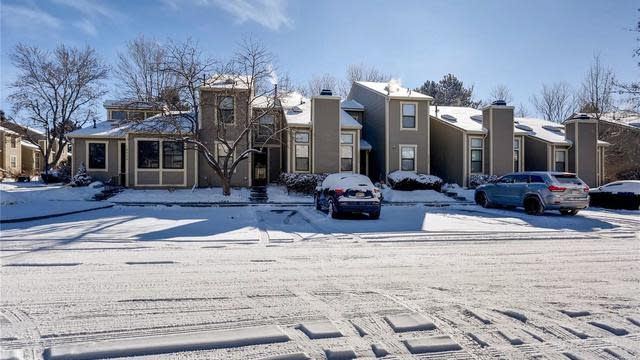 Photo 1 of 27 - 4634 S Fraser Ct Unit A, Aurora, CO 80015