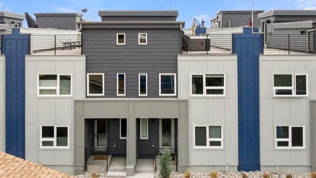 Photo 1 of 38 - 435 S Forest St #4, Denver, CO 80246