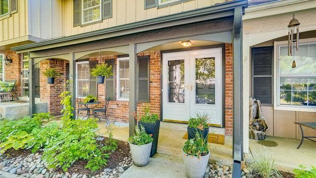 Photo 1 of 31 - 7505 W Yale Ave #2605, Denver, CO 80227