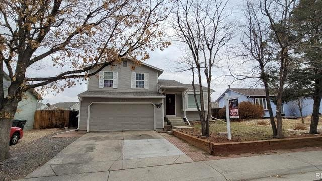 Photo 1 of 14 - 1420 S Cathay St, Aurora, CO 80017