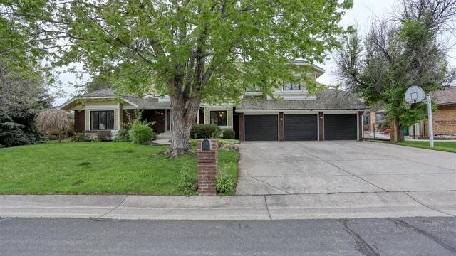 Photo 1 of 18 - 15204 W 73rd Ave, Arvada, CO 80007