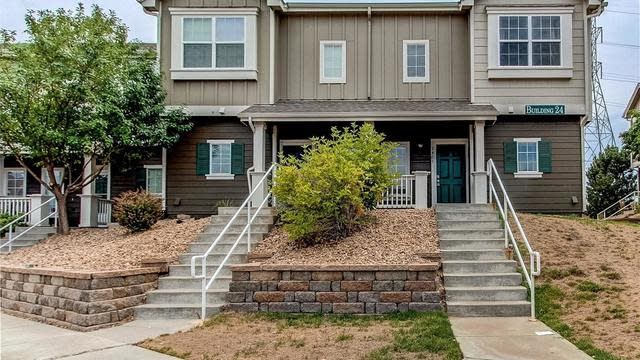 Photo 1 of 24 - 14700 E 104th Ave #2401, Commerce City, CO 80022