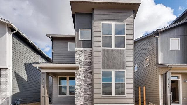 Photo 1 of 12 - 6778 Clay St, Denver, CO 80221