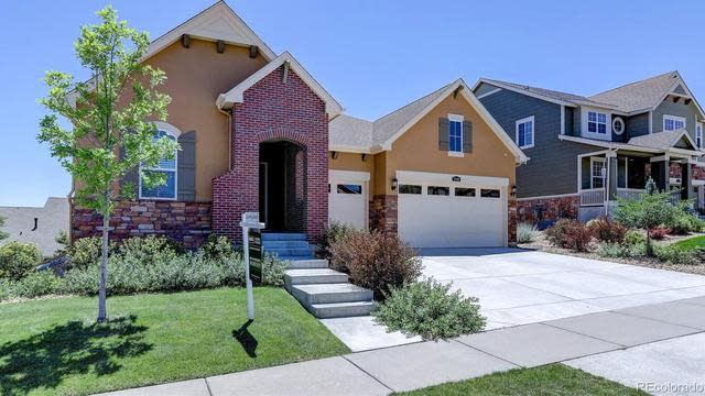 Photo 1 of 39 - 7598 S Country Club Pkwy, Aurora, CO 80016