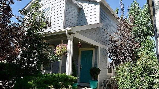 Photo 1 of 14 - 555 Tanager St, Brighton, CO 80601
