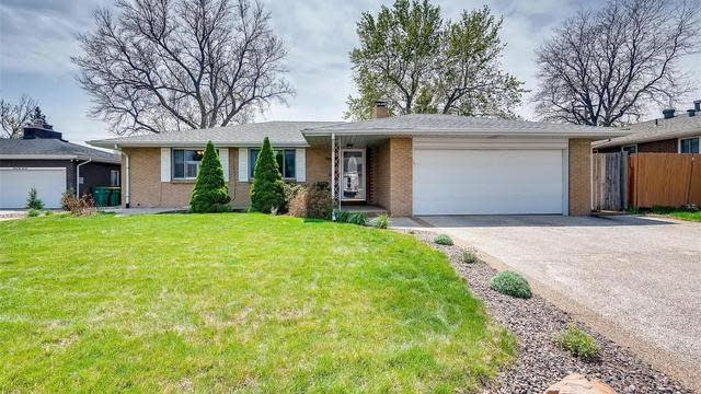 Photo 1 of 14 - 9580 W 51st Ave, Arvada, CO 80002