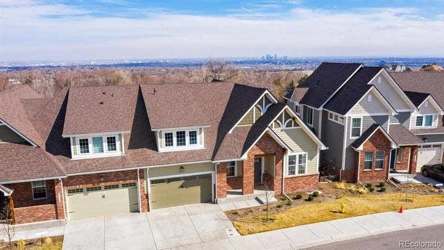 Photo 1 of 41 - 6876 Brentwood Ct, Arvada, CO 80004