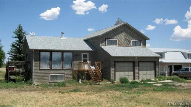 Photo 1 of 27 - 527 Rome Ave, Parker, CO 80138