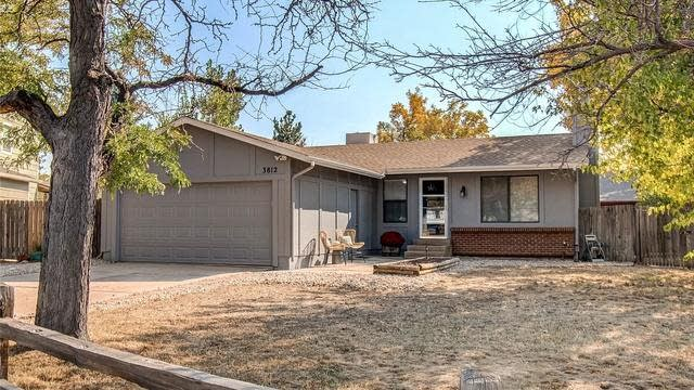 Photo 1 of 35 - 3812 S Ouray Way, Aurora, CO 80013