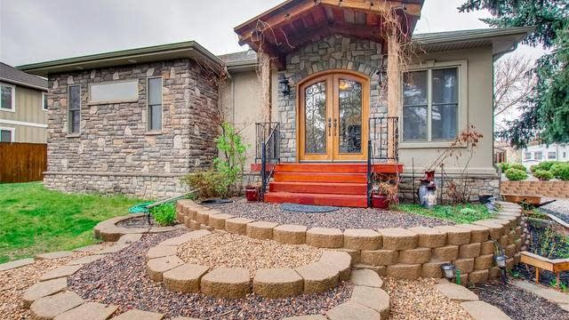 Photo 1 of 40 - 7400 Simms St, Arvada, CO 80005