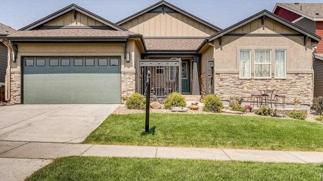 Photo 1 of 36 - 17777 W 87th Ave, Arvada, CO 80007