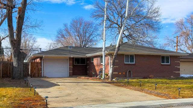 Photo 1 of 33 - 5957 Flower St, Arvada, CO 80004