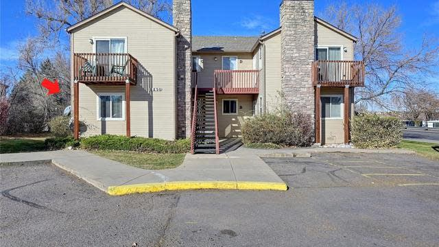 Photo 1 of 23 - 6890 W Mississippi Ave Unit A, Lakewood, CO 80232