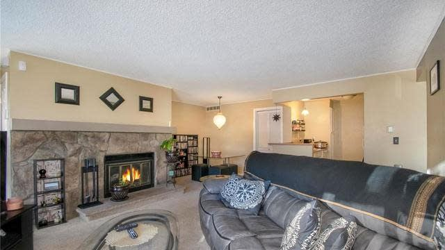 Photo 1 of 20 - 5565 W 76th Ave #1213, Arvada, CO 80003