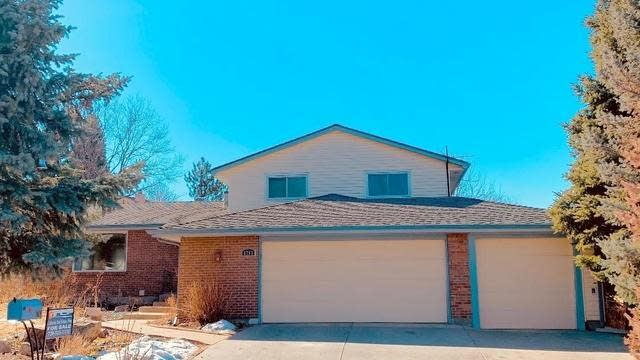 Photo 1 of 30 - 6783 Welch Ct, Arvada, CO 80004