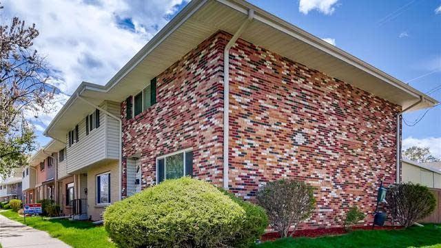 Photo 1 of 24 - 9231 E Nassau Ave, Denver, CO 80237