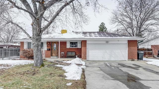 Photo 1 of 39 - 6119 Lee St, Arvada, CO 80004
