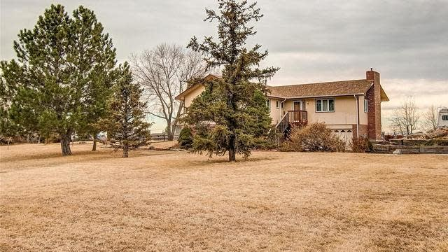 Photo 1 of 28 - 7930 Alkire St, Arvada, CO 80005