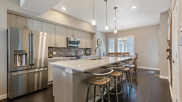 Photo 1 of 32 - 1535 W 43rd Ave, Denver, CO 80211