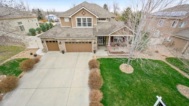 Photo 1 of 40 - 7785 W 95th Way, Westminster, CO 80021