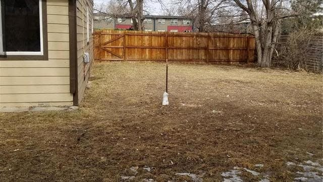 Photo 1 of 7 - 6950 W 13th Ave, Lakewood, CO 80214