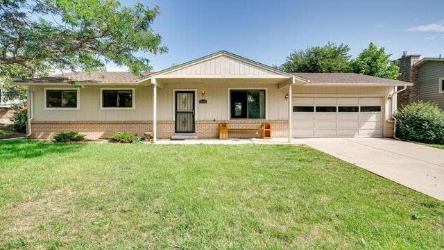 Photo 1 of 28 - 13959 W 5th Ave, Golden, CO 80401