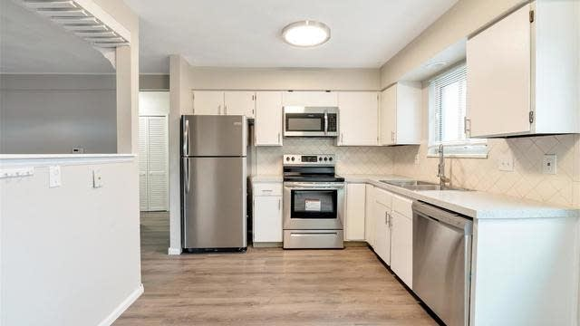 Photo 1 of 21 - 3873 W 52nd Ave, Denver, CO 80221