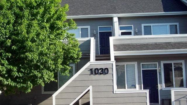 Photo 1 of 2 - 1030 S Walden Way #204, Aurora, CO 80017