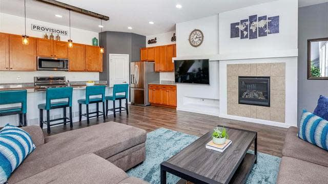 Photo 1 of 38 - 14274 W 88th Dr Unit C, Arvada, CO 80005