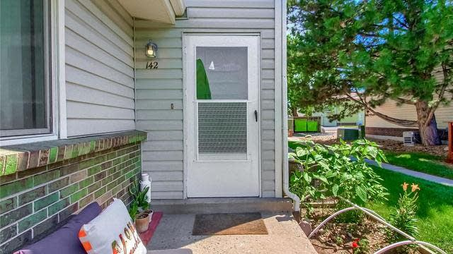 Photo 1 of 32 - 3355 S Flower St #142, Lakewood, CO 80227