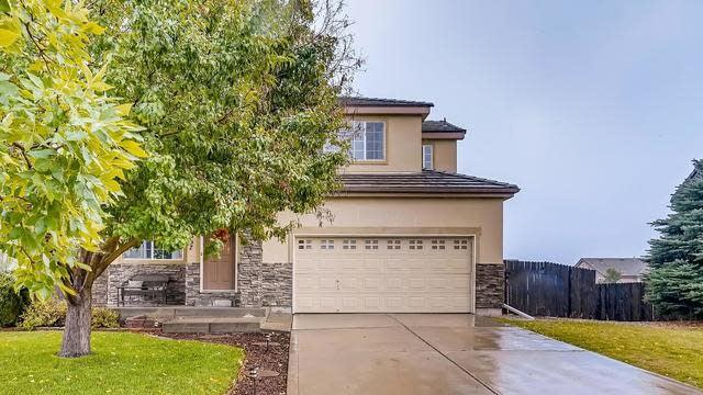 Photo 1 of 28 - 2537 S Andes Cir, Aurora, CO 80013
