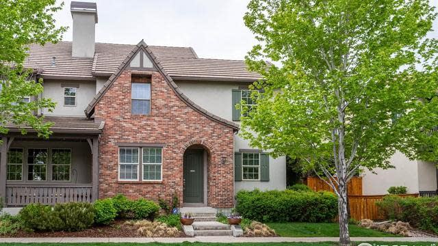 Photo 1 of 34 - 2934 Willow St, Denver, CO 80238