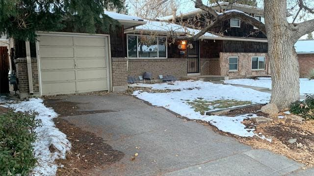 Photo 1 of 23 - 2995 S Whiting Way, Denver, CO 80231