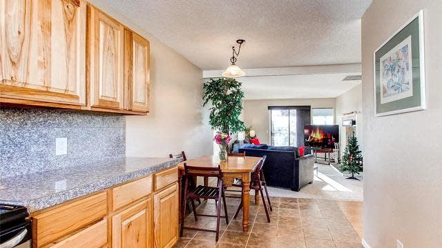 Photo 1 of 19 - 8440 Decatur St #119, Westminster, CO 80260
