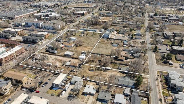 Photo 1 of 3 - 5345 Allison St, Arvada, CO 80002