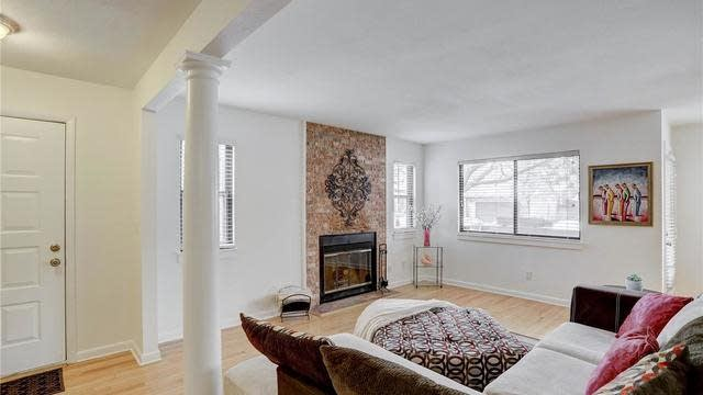 Photo 1 of 29 - 540 S Forest St #104, Denver, CO 80246
