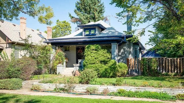 Photo 1 of 34 - 3043 3043-3045 W 39th Ave, Denver, CO 80211