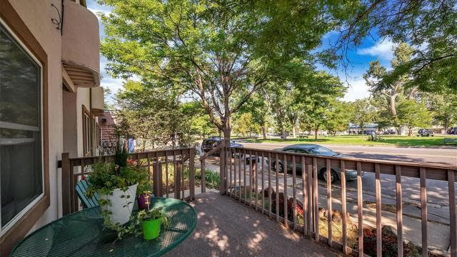 Photo 1 of 24 - 4944 W 46th Ave, Denver, CO 80212
