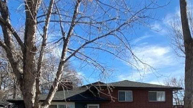 Photo 1 of 16 - 10195 W 17th Pl, Lakewood, CO 80215